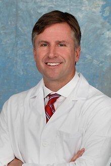 Brian Bethea, MD