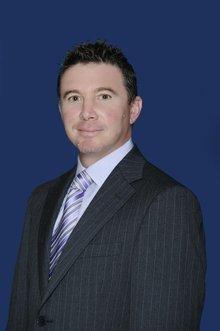 Brian Kopelowitz