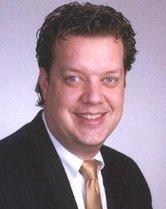 Brian Lomel