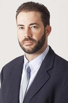 Brian Mueller