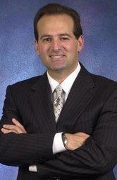 Brian L. Tannebaum