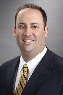 Brian M. Seymour