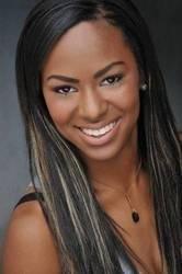 Brittany Bucknor