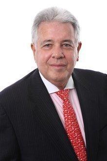 Bruce Rubin