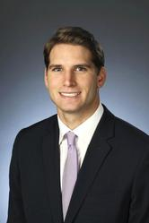 Cameron Chase
