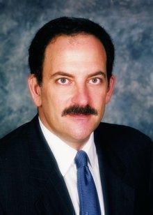 Carl D. Roston