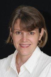 Carla Duhaney