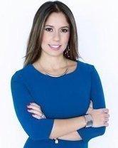 Carla Vargas