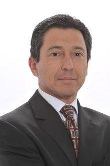 Carlos Mallol