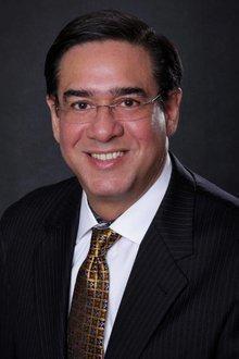 Carlos Concepción