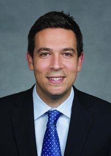 Carlos Lago