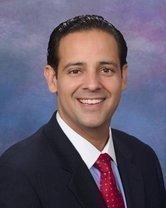 Carlos Segrera