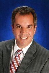 Carlos Somoza