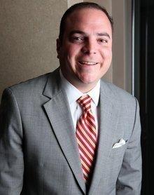 Carlos J. Arboleda