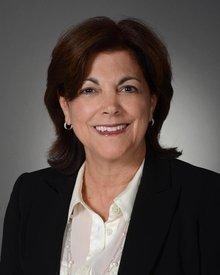 Carol Capri Kalliche