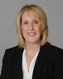Carol Moroco