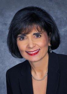 Carol Schoffel Faber