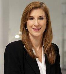 SOUTH FLORIDA BUSINESS JOURNAL - Carolina Gerdts