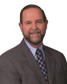 Carter N. McDowell