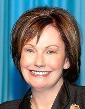 Cathrine Fischer Schwartz