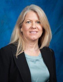 Cathy Stutin