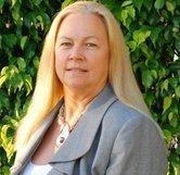 Cathy L. McCarthy