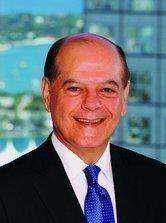 Cesar Alvarez