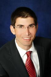Chad B. Ribault