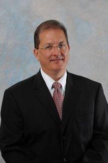 Charles Deyo