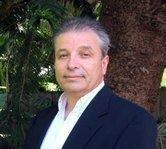 Charles Galan