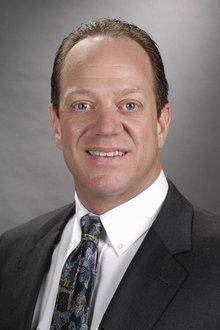 Charles Gusmano