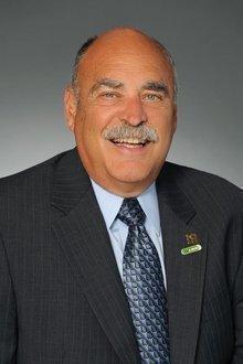 Charles Tatelbaum