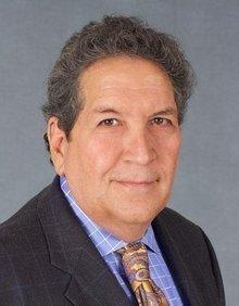 Charles Torres