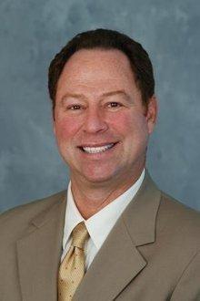 Charles D. Brecker