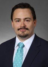 Charles F. Wolf