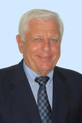 Charles H. Hennekens, M.D., Dr.P.H.