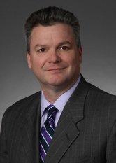 Charles J. Duffy III