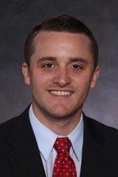 Chase Kulp