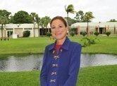 Cheryl Lawko