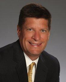 Chris Gryskiewicz