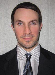 Chris Valle