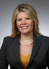 Christina Paul