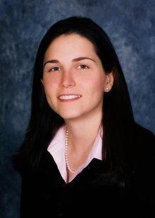 Christina Russo