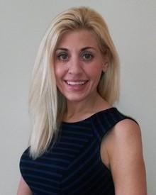 Christine Sardinas