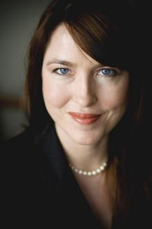 Christine A. Gudaitis