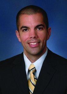 Christopher Castro
