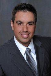 Christopher Staller