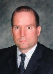 Christopher S. Carver
