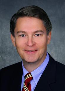 Christopher S. Duke