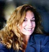 Cindy Ekonomou